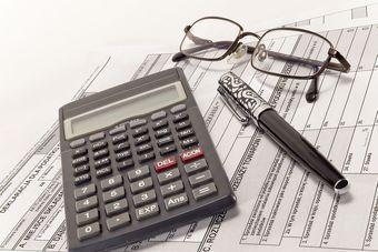 Podatnik zwolniony z VAT: konieczna ewidencja