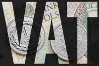 Utrata prawa do zwolnienia w VAT w trakcie roku