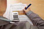 Wypełnienie zeznania czy deklaracji podatkowej z podatkiem VAT?