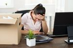Zwolnienie pracownika - dylematy menadżera