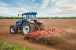 Dzierżawa gruntów rolnych a podatek VAT