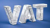 Pierwsze zasiedlenie w ustawie o VAT niezgodne z dyrektywą