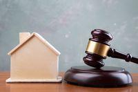 Komornicza sprzedaż nieruchomości w podatku VAT
