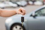 Koniec zwolnienia z VAT przy sprzedaży samochodów osobowych