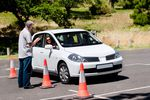 Kurs nauki jazdy kategorii B zwolniony z podatku VAT