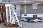 Modernizacja budynku czyli nowe pierwsze zasiedlenie