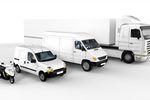 Nieodpłatne przekazanie samochodu osobowego w podatku VAT