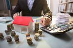 Podatek od sprzedaży nieruchomości: fiskus przeczy sam sobie
