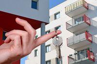 Rozliczenie VAT od zakupu, remontu i sprzedaży mieszkań