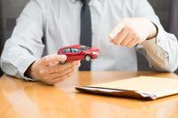 Samochodu firmowego bez VAT nie sprzedasz?