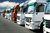 Sprzedaż firmowego samochodu ciężarowego z podatkiem VAT
