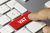 Sprzedaż towarów kupionych bez VAT a wykorzystywanych w firmie