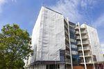 Sprzedaż ulepszonego budynku zwolniona z podatku VAT?