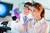 Stawka VAT na badania kliniczne