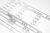 Używane środki trwałe w 2014 r.: brak zwolnienia z VAT