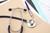 Wydanie dokumentacji medycznej zwolnione z VAT