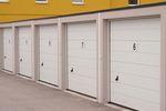 Spółdzielnia mieszkaniowa nie zapłaci podatku od wynajmu garażu