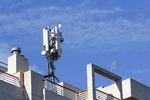 Wynajem dachu pod antenę telefonii komórkowej z podatkiem CIT