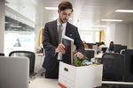 10 powodów, dla których pracownik zwalnia się z pracy