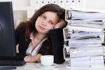 Czas na szukanie nowej pracy - 10 sygnałów