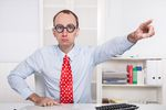 Grozi Ci zwolnienie z pracy? - 6 symptomów