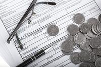 25-dniowy termin zwrotu podatku VAT