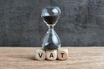 Bezprawne przedłużanie zwrotu VAT przez urzędy skarbowe
