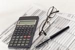 Brak czynności opodatkowanych w deklaracji VAT a zwrot podatku
