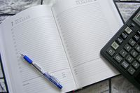 Fiskus nieprawnie wydłuża termin zwrotu podatku VAT!