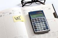 Kompensata należności a przyspieszony zwrot VAT