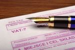 Kontrola podatkowa i przesunięcie terminu zwrotu VAT