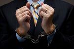 Postępowanie karne za wniosek o zwrot podatku VAT?