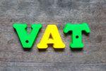 Przedsiębiorco martw się sam: lepiej zwrot VAT wstrzymać niż wypłacić