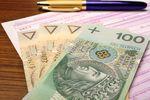 Przyspieszony zwrot VAT a brak zapłaty za faktury z poprzednich miesięcy