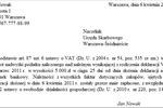 Przyspieszony zwrot nadwyżki VAT