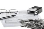 Szybka spłata zobowiązań = przyspieszony zwrot VAT?