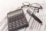 Termin zwrotu VAT a korekta deklaracji