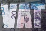 Urząd skarbowy nie przekaże zwrotu VAT na podatek od nieruchomości