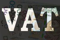 Fiskus powinien uważać na terminy zwrotu VAT
