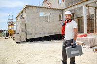 Firmy budowlane: szybszy zwrot VAT warunkowany JPK