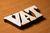 Zwrot podatku VAT nawet po 8 latach?
