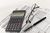 Zwrot podatku VAT: problemy praktyczne