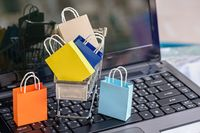Jak rozumieć przepisy w zakresie zwrotu towaru?
