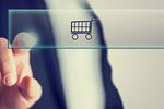 Zwrot towaru - oprogramowania zakupionego w Internecie
