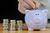 5 sposobów na zysk z lokaty