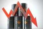 Co tania ropa naftowa oznacza dla Kowalskiego?
