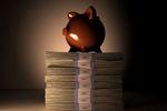Do końca 2020 roku nie ma co liczyć na zyski z lokaty bankowej?