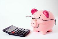 Konto oszczędnościowe kontra lokata