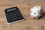 Lokaty i konta oszczędnościowe: realne zyski IX 2014