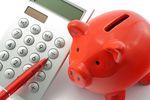 Lokaty i konta oszczędnościowe: realne zyski V 2013